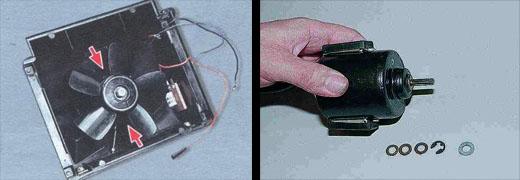 neispravnosti-elektrodvigatelya-otopitelya