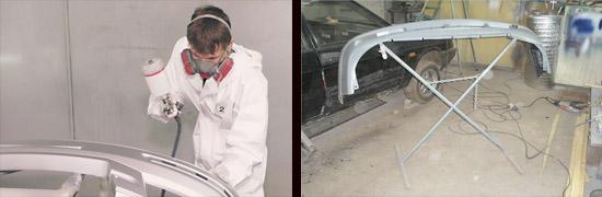 pokraska-plastmass-na-avtomobile