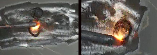 spoter-dlya-rihtovki-avto