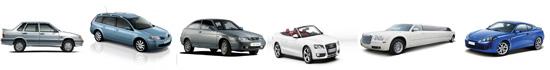 популярные разновидности типов кузова автомобиля