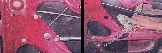 steklopodemnik-zadnei-dveri-vaz2107