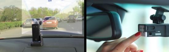 vybiraem-videoregistrator-dlya-avtomobilya