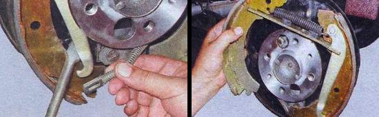 zadnie-tormoznye-kolodki-vaz2105-3