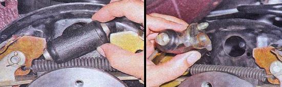 zadnij-tormoznoj-cilindr-vaz2105-1