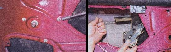 steklopodemniki-perednix-dverej-vaz2105-1