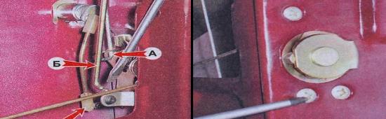 zamok-perednej-dveri-vaz2105-2