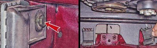 kak-snyat-radiator-vaz2105-1