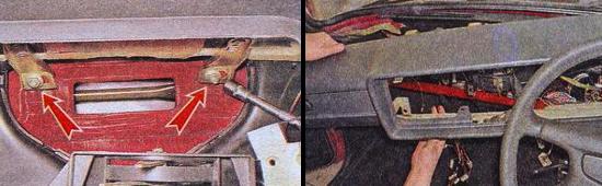 panel-priborov-vaz2105-6