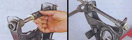 Идеи для маникюра лаком в домашних условиях с фото