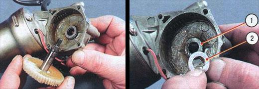 zamena-shesterni-motoreduktora-3