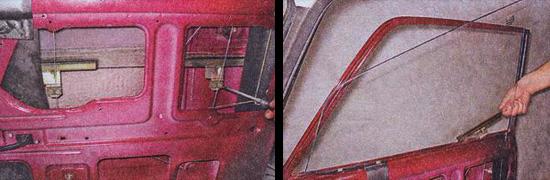 bokovoe-steklo-perednei-dveri-vaz2107