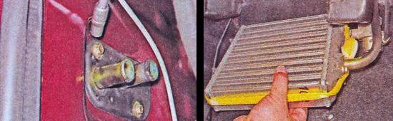 radiator-otopleniya-vaz2107