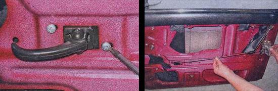 zamok-perednei-dveri-vaz2107