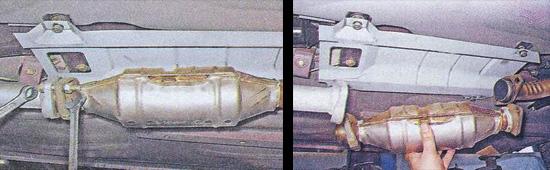 kataliticheskii-neitralizator-vaz2107