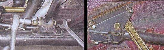 proverka-zadnei-podveski-vaz2107-2