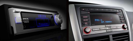 vybor-audiosistemy-dlya-avtomobilya