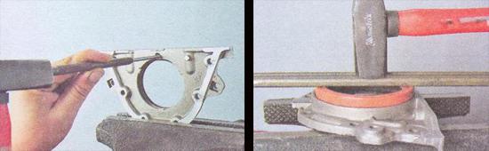 zamena-zadnego-salnika-kolenvala-vaz2107-1