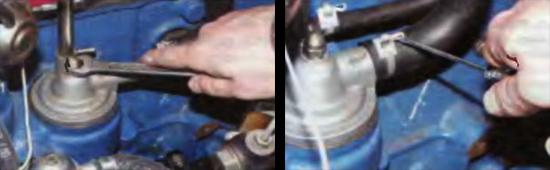 sistema-ventilyacii-kartera-vaz2105-1
