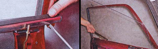 zamena-dvernyx-stekol-vaz2105-5