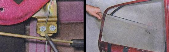 zamena-stekol-zadnix-dverej-vaz2105-2