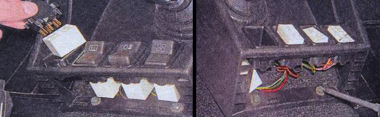 panel-radiopriemnika-vaz2105-1