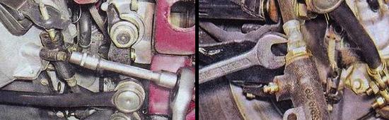 rabochij-cilindr-vaz2105-1