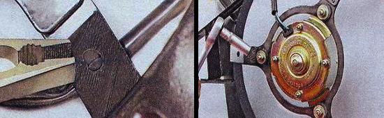ventilyator-radiatora-vaz2105-3
